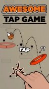 Flappy Dunk immagine 3 Thumbnail