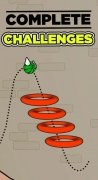 Flappy Dunk imagen 4 Thumbnail