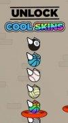Flappy Dunk imagen 5 Thumbnail