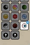Flappy Dunk imagen 3 Thumbnail