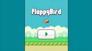 FlappyBirds 画像 2 Thumbnail