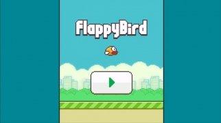 FlappyBirds immagine 2 Thumbnail