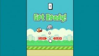 FlappyBirds imagen 3 Thumbnail