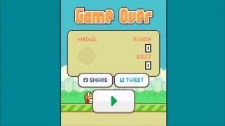 FlappyBirds imagen 4 Thumbnail