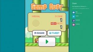 FlappyBirds imagen 5 Thumbnail
