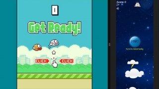 FlappyBirds bild 6 Thumbnail