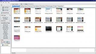 Flash Effect Sitebuilder imagen 1 Thumbnail
