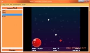 Flash Game Station immagine 3 Thumbnail
