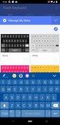 Flash Keyboard imagen 6 Thumbnail