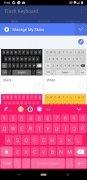 Flash Keyboard imagen 8 Thumbnail