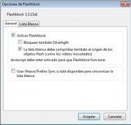 Flashblock immagine 1 Thumbnail
