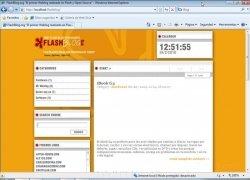 FlashBlog imagen 1 Thumbnail