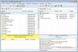 FlashFXP image 1 Thumbnail