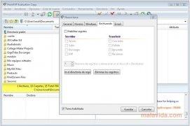 FlashFXP imagen 2 Thumbnail