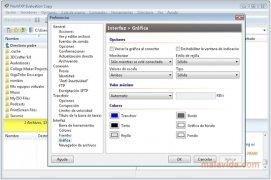 FlashFXP imagen 5 Thumbnail