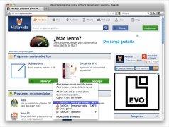 FlashGot imagen 1 Thumbnail