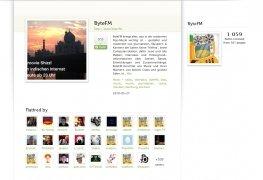 Flattr immagine 3 Thumbnail