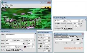 FlaX imagen 1 Thumbnail