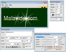FlaX imagen 2 Thumbnail