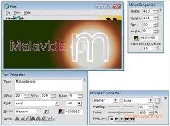 FlaX imagen 3 Thumbnail