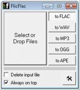 FlicFlac image 1 Thumbnail