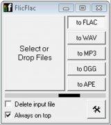 FlicFlac image 2 Thumbnail
