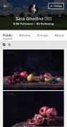 Flickr immagine 5 Thumbnail
