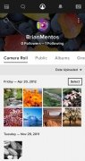 Flickr immagine 7 Thumbnail