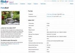 Flickr imagen 3 Thumbnail