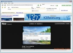 Flickr Downloader image 1 Thumbnail