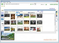 Flickr Downloader immagine 2 Thumbnail