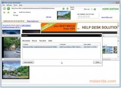 Flickr Downloader bild 4 Thumbnail