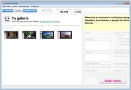 Flickr Uploadr Изображение 1 Thumbnail