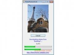 Flickr2Frame image 1 Thumbnail
