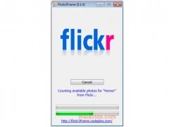 Flickr2Frame image 2 Thumbnail