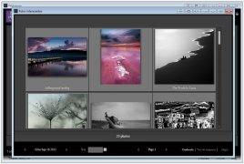 Flickroom imagen 4 Thumbnail
