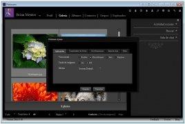 Flickroom imagen 6 Thumbnail