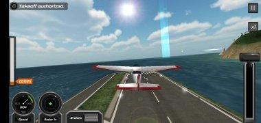 Flight Pilot Simulator imagem 1 Thumbnail