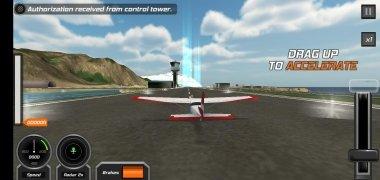 Flight Pilot Simulator imagem 4 Thumbnail