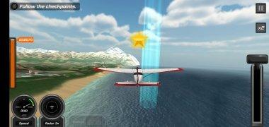 Flight Pilot Simulator imagem 5 Thumbnail