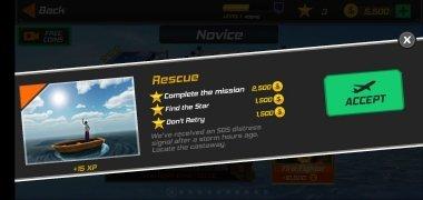 Flight Pilot Simulator imagem 6 Thumbnail