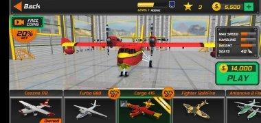 Flight Pilot Simulator imagem 7 Thumbnail