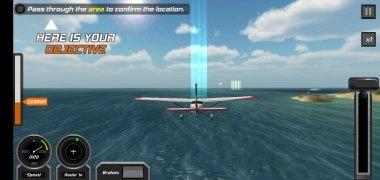 Flight Pilot Simulator imagem 8 Thumbnail