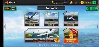 Flight Pilot Simulator imagem 9 Thumbnail