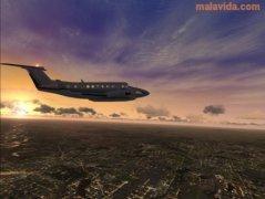 Flight Simulator  X Demo Español imagen 3