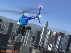 Flight Simulator bild 6 Thumbnail