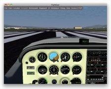FlightGear image 2 Thumbnail