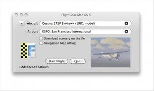 FlightGear image 3 Thumbnail