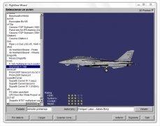 FlightGear imagem 3 Thumbnail
