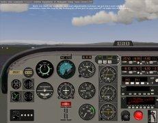 FlightGear imagem 4 Thumbnail